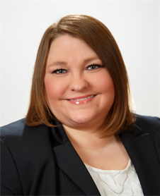 Nikki Boothe