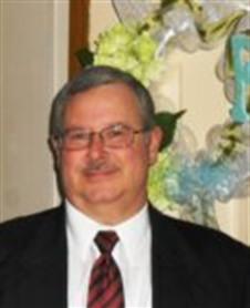 Jimmy Fronek