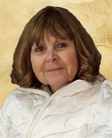 Mrs. Marj Garant