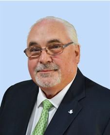 Dr. Michael E.  Carlson