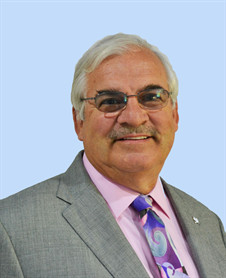 Patrick E. Carlson