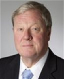 John B. Halloran