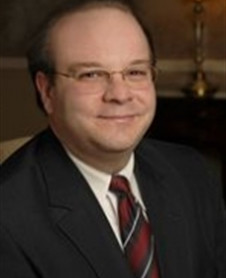 Richard S.  Bollini CFSP