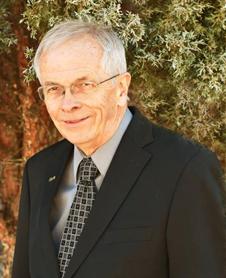 Owen A.  Grant