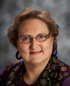 Renee Kautz