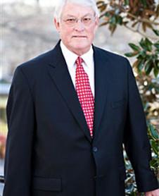 Terry  Daviston