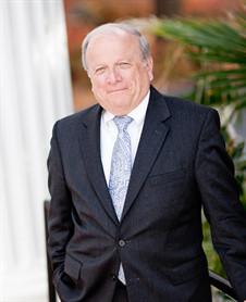 Lamar  Wright