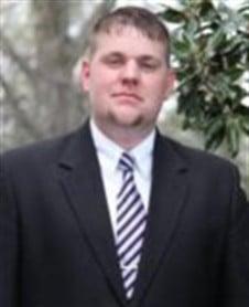 Michael  Noles
