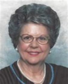 Norma Jean Tays