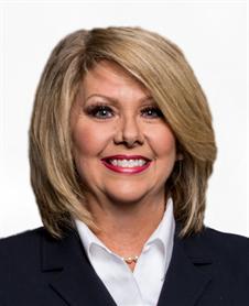 Brenda Hoskins