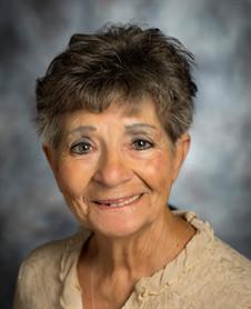 Myrna McCabe