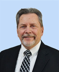 Paul Milliken