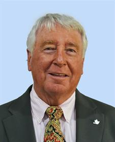 Jim Mottice