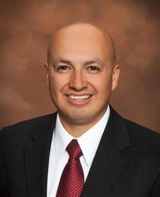 Lehi  Rodriguez