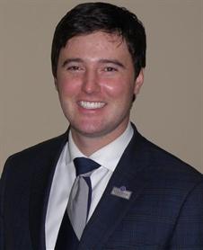 Cody J. Crall