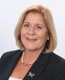Teri  Vila-Caballero