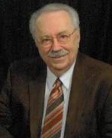 Ralph  Brigman