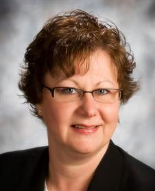 Tammy  Lutz, CFSP