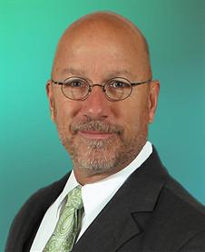 Greg J.  Glessner