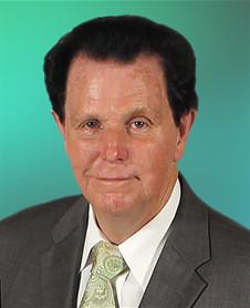 Roger A.  Medema