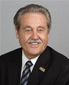 Reed V.  Morgan