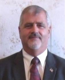Mr. David Cordle