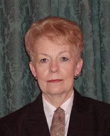 Nan Snell