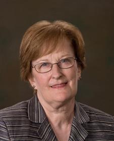 Marian Kearson