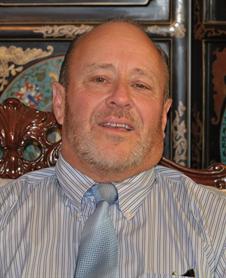 Kirk R. Reis