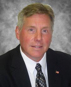 David T. Bradley