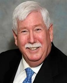 Bob  McDermott