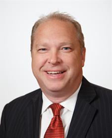 Craig L Widner