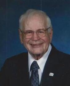 John  Holladay
