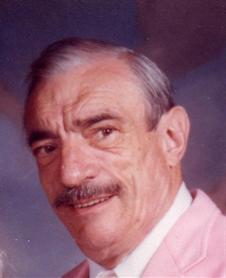 Earl Carlson
