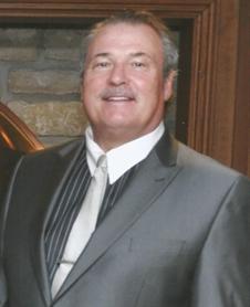 Neil E. Carlson