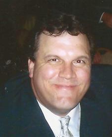 Sean R. Carlson