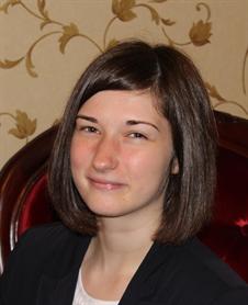 Niki L. Petris-Smith