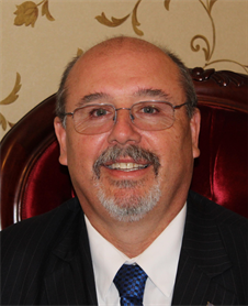 Fred L. Sentz