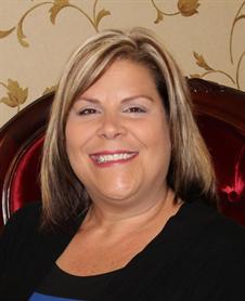 Cynthia N. Morgan