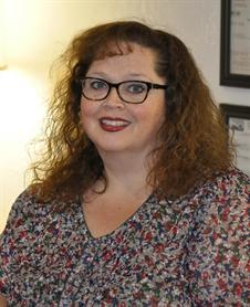 Wendy L. Reis