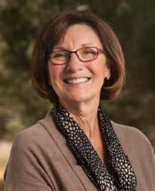 Linda  Gallup