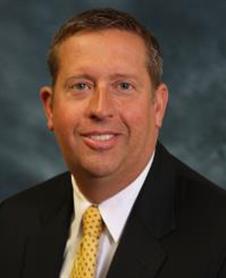 Todd A.  Bozell