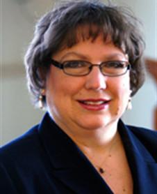 Lynn Young  Fogle