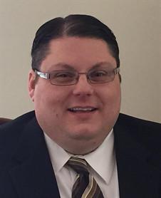 Michael A. Horn