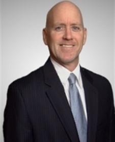 Stuart  Winterheimer