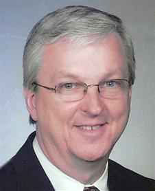 Charles O.  Dawes