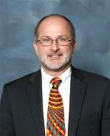 Jeffrey L.  Bonnell