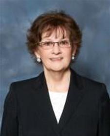 Debbie  Woehrmyer