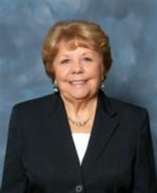 Janet  Kramer