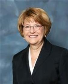Beverly  Keen